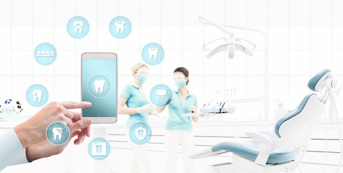 Dental SEO Tips